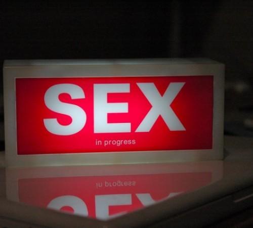 sex-640x425 (1)