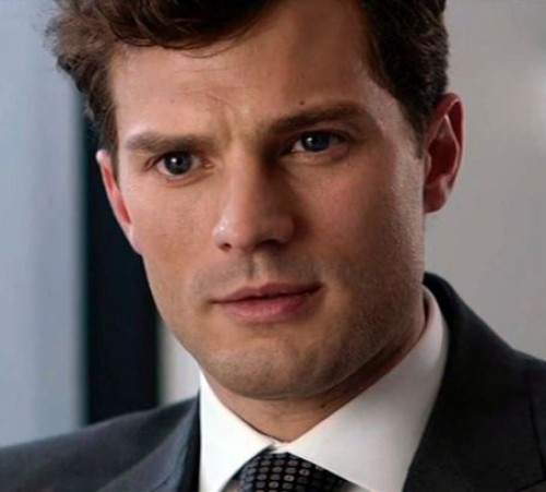Undated-handout-videograb-of-Jamie-Dornan-as-sexy-billionaire-Christian-Grey-taken-from-the-trailer-of-their-film-Fifty