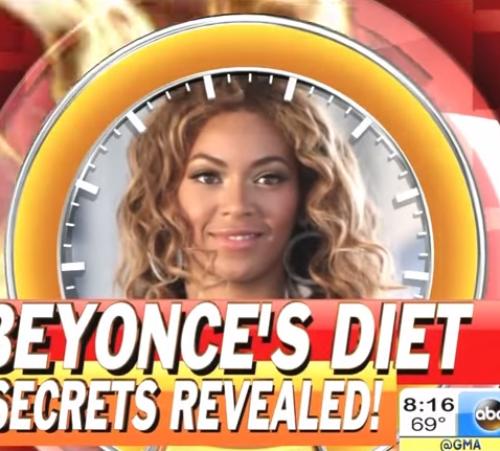 screenshot-www.youtube.com 2015-06-09 17-04-02