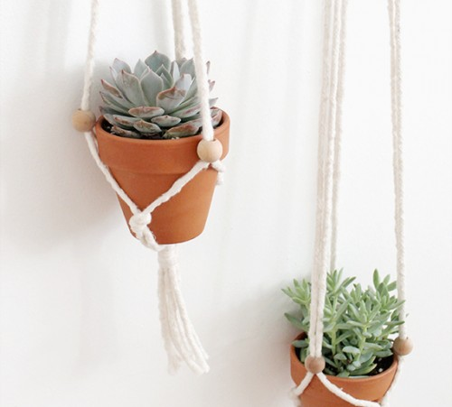 macrame-plant-hanging-almost-makes-perfect-1
