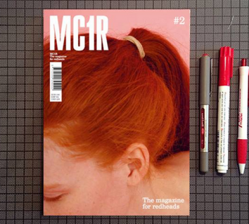 screenshot-mc1r-magazine.com 2015-07-29 00-35-21