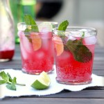 blackberry-spritzer