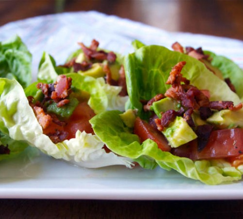 blt-avocado-wraps-photo