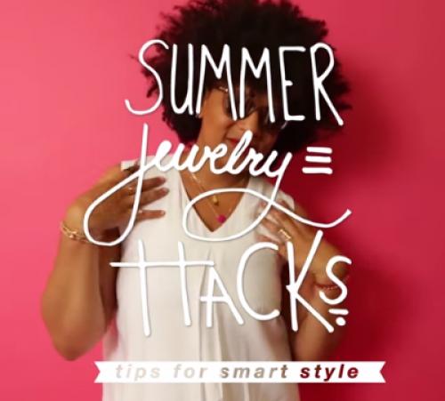 screenshot-www.youtube.com 2015-07-07 00-09-52