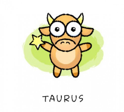 Taurus-Love-Compatbility