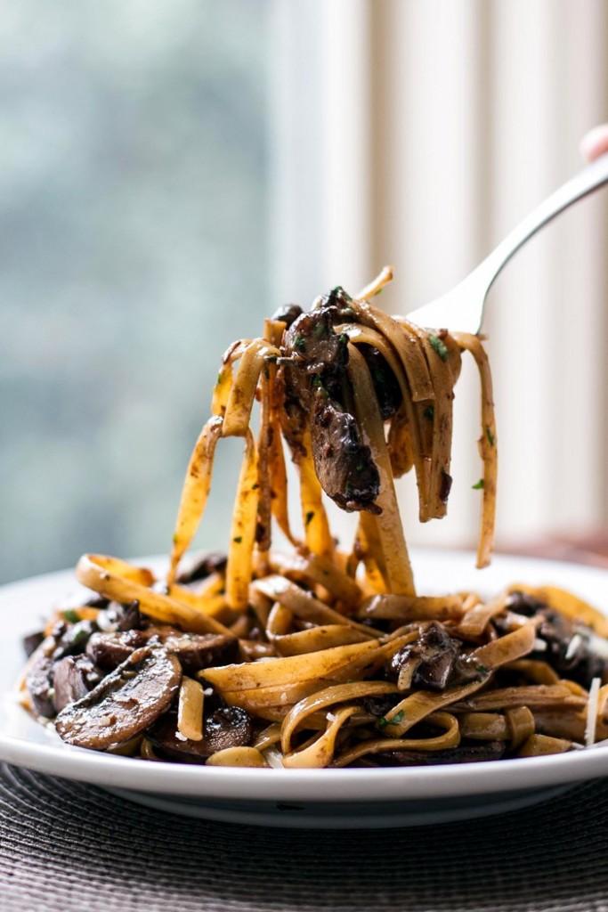 Balsmic-Mushroom-Pasta2-e1429831301153