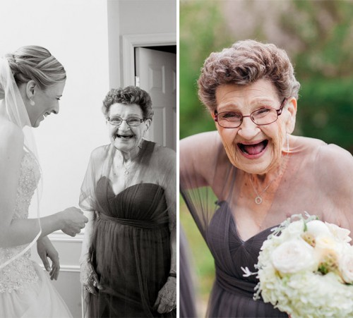 grandma-bridesmaid-89-years-old-nana-betty-6