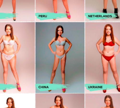 screenshot-onlinedoctor.superdrug.com 2015-08-15 19-06-13