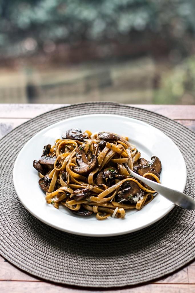 Balsmic-Mushroom-Pasta3