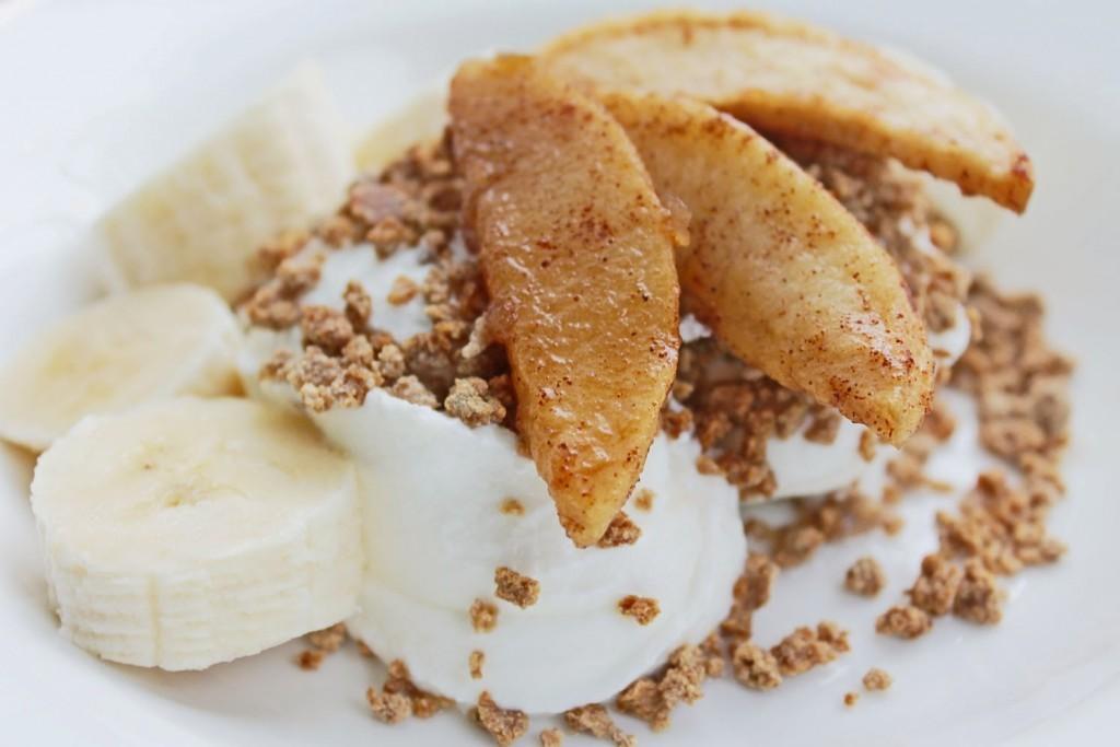 easy-healthy-breakfast-7-1024x683