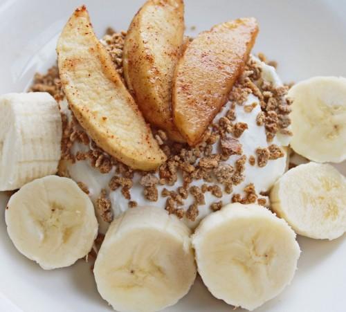 easy-healthy-breakfast-5