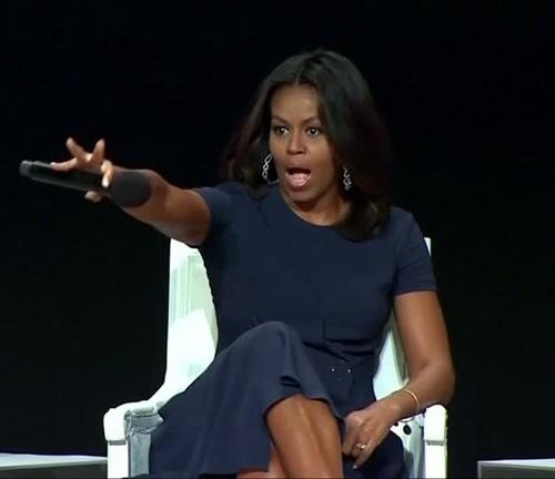video-michelle-obamagirls-empowerment-videoSixteenByNine768