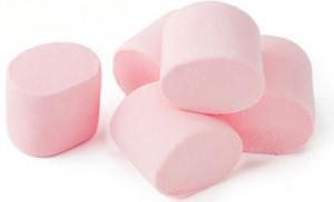 PinkMarshmallows1