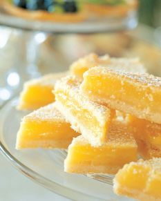 641_201 Lemon Bars