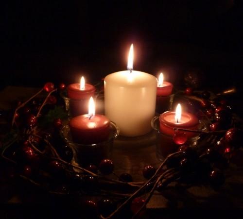 advent-wreath-Dec-2011-1024x768