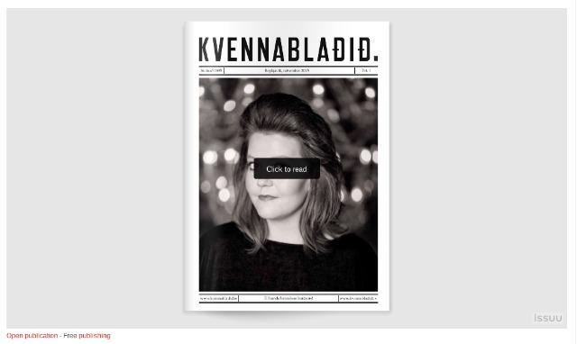 screenshot-kvennabladid.is 2015-11-27 12-13-20