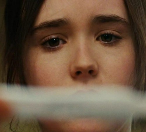 Juno-screencap-ellen-page-1683722-1200-692