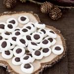 hjemmelavede-pebermyntepastiller-med-chokolade