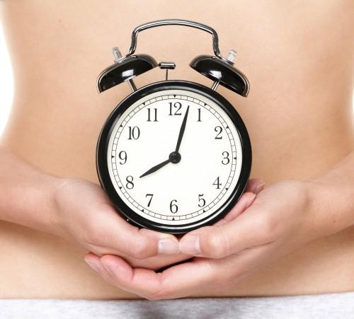 bigstock-Biological-clock-ticking-wom-48007295