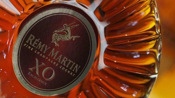 flug cognac