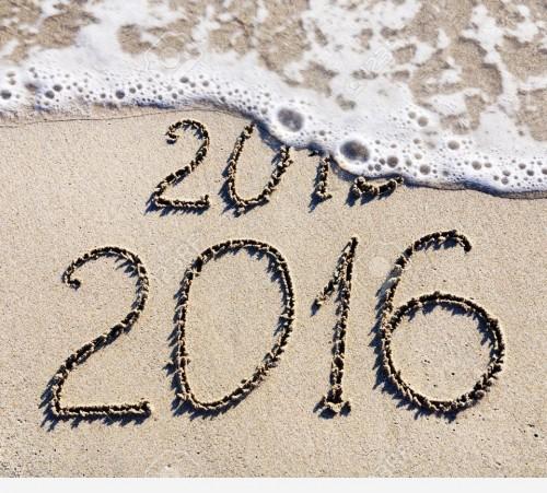 6358686801621594771157272969_Goodbye-2015-and-hello-2016-photo
