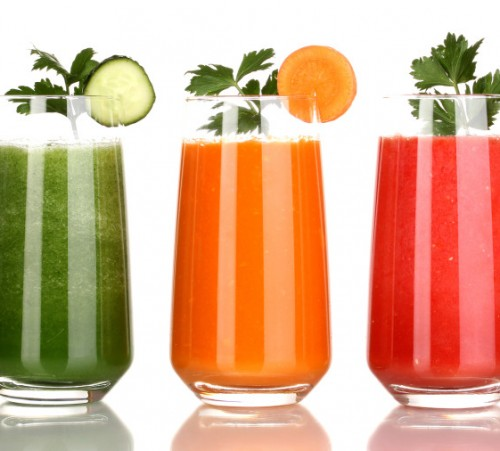 juice-cleansing-e1443448829460