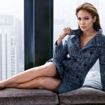 JLO-Jennifer-Lopez-Clothing-2016-Collection03