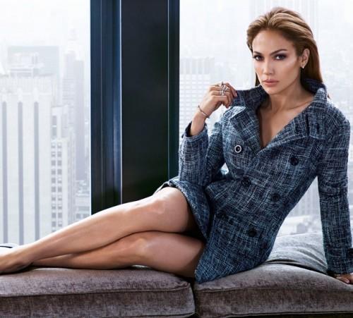 JLO-Jennifer-Lopez-Clothing-2016-Collection03