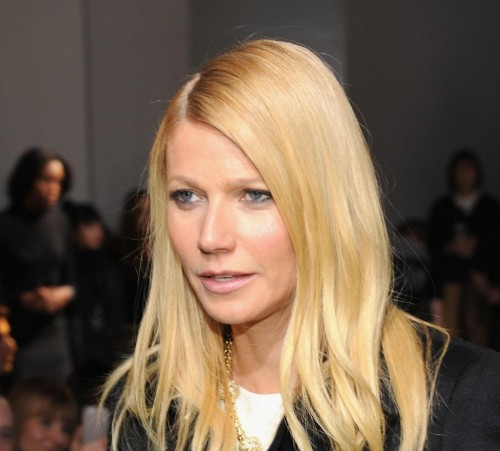 v3-Gwyneth-Paltrow-Getty