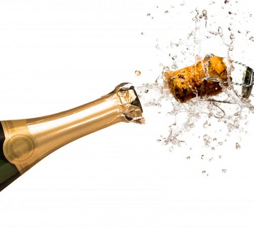 champagne-02