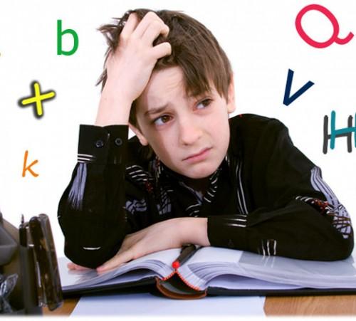 dislexia-sintomas