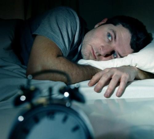 sleep fors