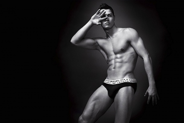 cristiano-ronaldo-underwear
