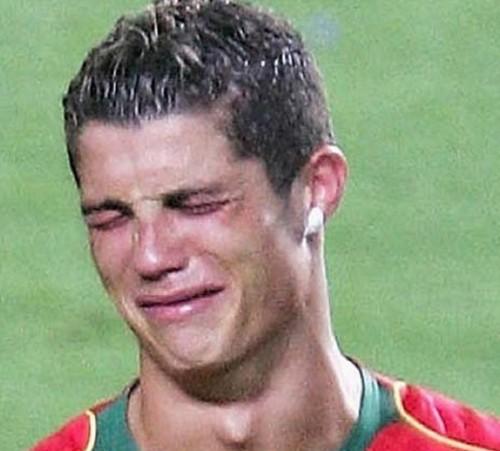 ronaldo-cry