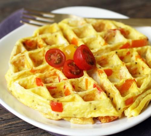 EggWaffle1