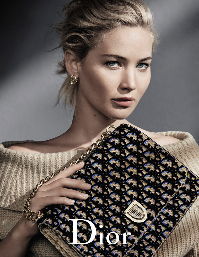jlaw dior