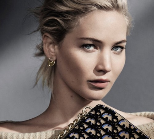 jlaw d fors