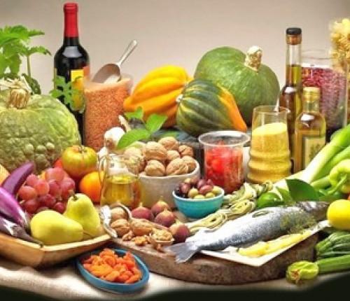 mediterranean-diet-health