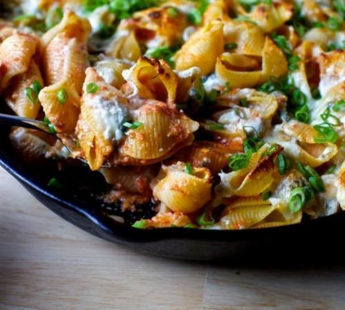 pasta-fors