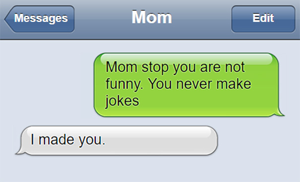 mom11