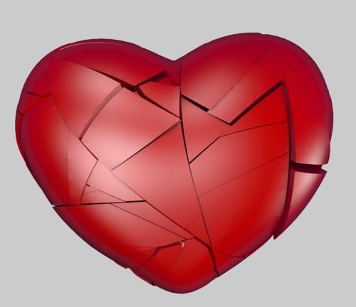 br-heart