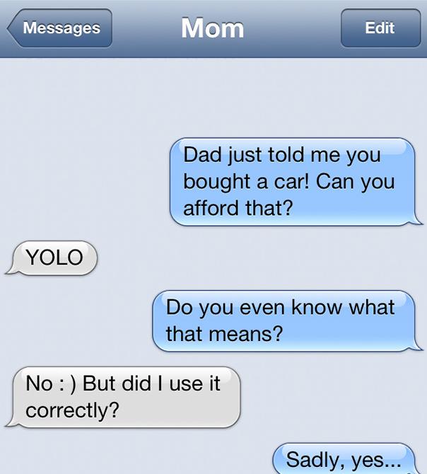 mom10