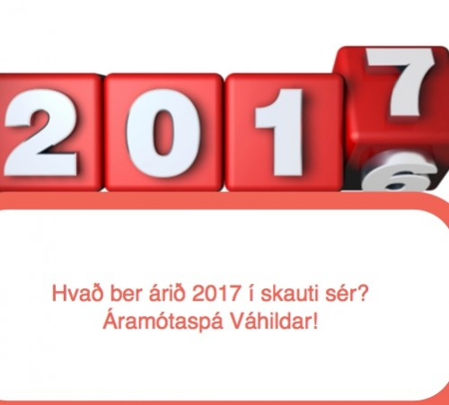 2017-val