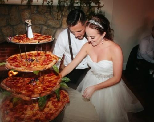pizzaelskendur