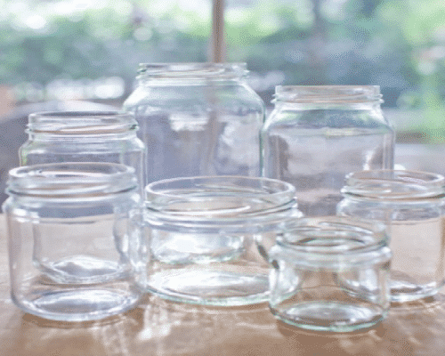 kombucha-glass-jar