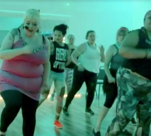 danstííí