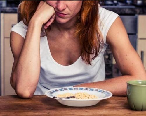bulimina