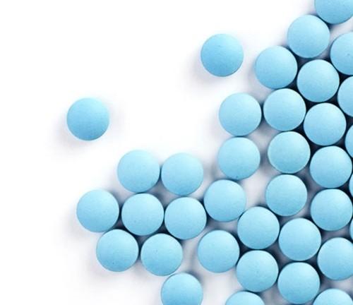 pillll