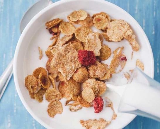 cerealjk