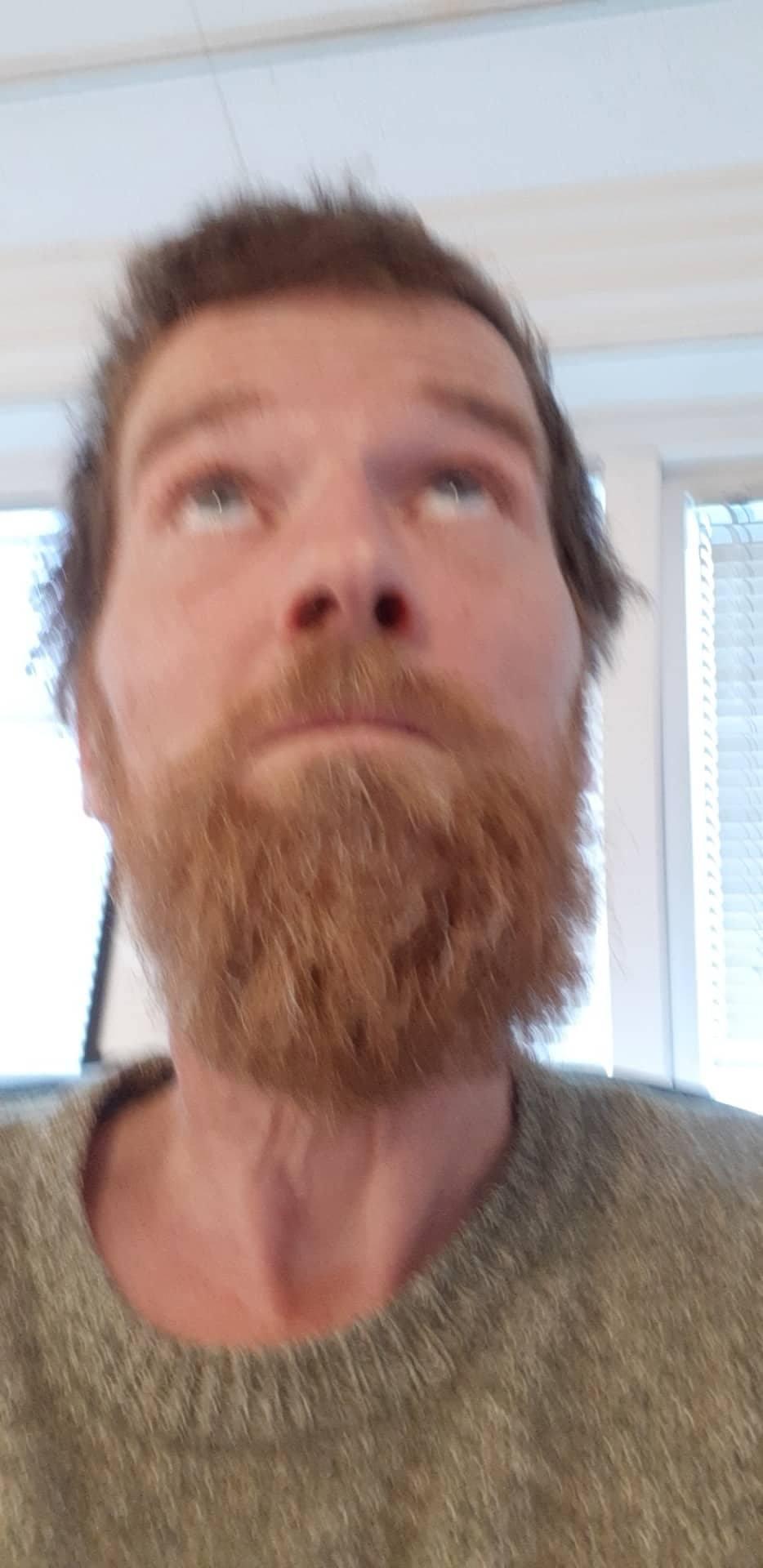 Valgarður Bragason, greinarhöfundur